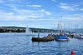 Adlisberg - Pfannenstiel - Zürich Enge 2010-08-26 18-34-04.JPG