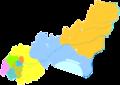Administrative Division Jixi.png