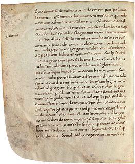 789 Year