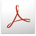 Adobe Acrobat v9.0.png