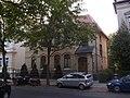 Adolfstrasse 50 DS 1209.jpg