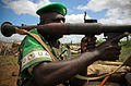 Advance contingent of AMISOM troops deployed in Baidoa 09 (7213740332).jpg