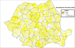 Adventisti Romania (2002).png