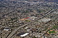Aerial - San Diego, CA - Mt. Miguel High School 01.jpg