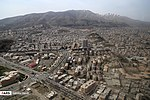 Aerial Photo Of Sanandaj 13960613 21.jpg