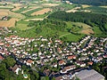 Aerial View of Randegg 15.07.2008 17-00-52.JPG