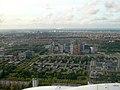 Aerial Zuidas.jpg
