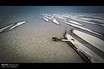 Aerial photograph of Lake Urmia 20151222 09.jpg