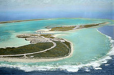 Aerial photograph of Wake Island on 25 May 1941.jpg