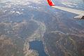 Aerial photographs 2010-by-RaBoe-42.jpg