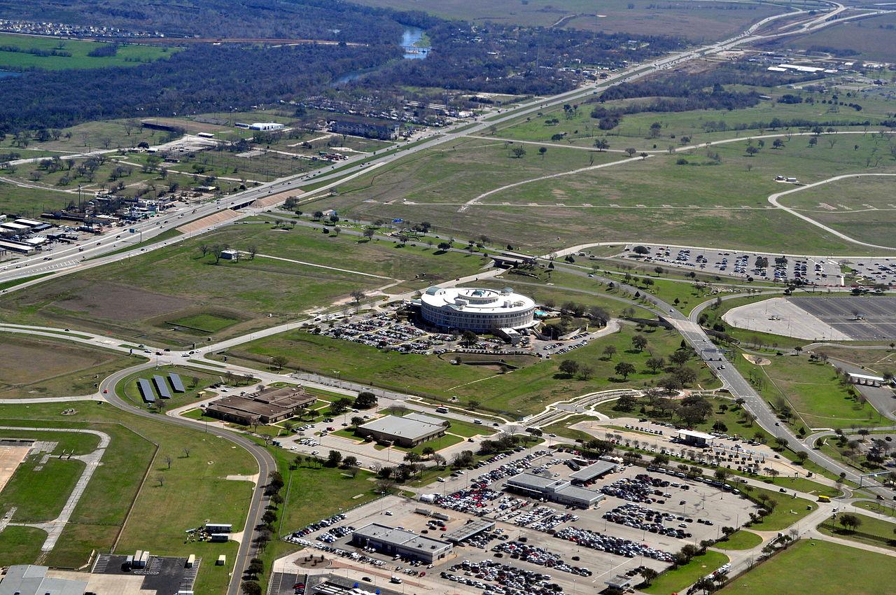 Austin Airport Hotel Free Parking