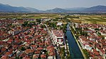 Aerial view of Struga & Black Drin (3).jpg