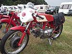 Aermacchi Harley Davidson - 7563720872.jpg