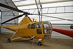 Aero Space Museum of Calgary (9) (29937484454).jpg