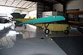 Aerocar International Aerocar I N102D RSide KAM 09Feb2011 (14960940556).jpg