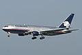 Aeromexico B767-200ER(XA-TOJ) (5946174367).jpg
