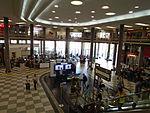 Aeroporto Internacional de Congonhas - 2016-01-31.JPG