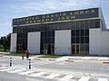 Aeropuerto Federico García Lorca - Daniel Lobo.jpg