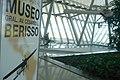Aeropuerto Internacional de Carrasco - panoramio (65).jpg