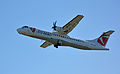 Aerospatiale ATR-72-212A (OK-GFS) 01.jpg
