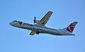 Aerospatiale ATR-72-212A (OK-GFS) 02.jpg