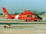 Aerospatiale HH-65A Dolphin (SA-366G-1), USA - Coast Guard AN0252988.jpg