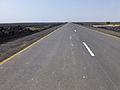 Afar-Nouvelle route près d'Afdera (2).jpg