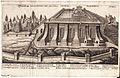 Afbeeldinge van den Tempel Solomonis.jpg
