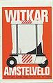 Affiche Witkar Amstelveld, objectnr 1363.jpg