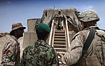 Afghan army receives instruction on guard duty DVIDS294497.jpg