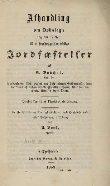 File:Afhandling om Dødstegn.djvu