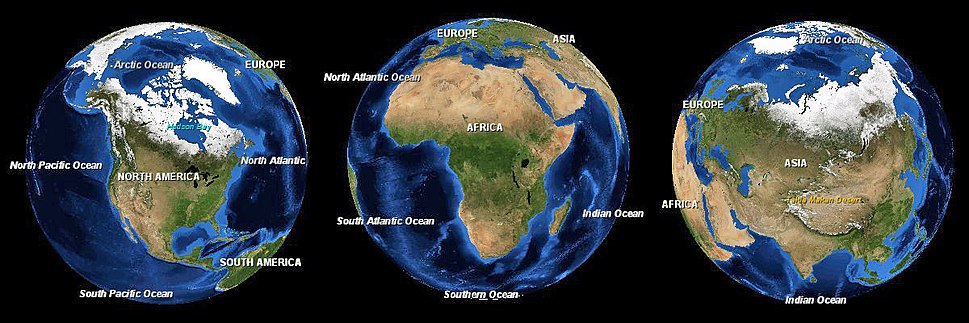 Africa-asia-america-to-scale.jpg