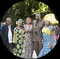 Africa Day 'Best Dressed' Competition (4617102984).jpg