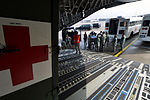 After the battle, The flying ICU 130323-F-LR266-091.jpg