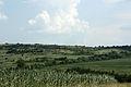 Agatovo-surroundings.jpg