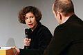 Agnès van ZANTEN (5206314893).jpg