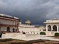Agra Fort 20180908 142012.jpg