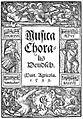 Agricola Musica choralis deudsch 1533.jpg