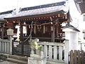 Aguchi-jinja setsumassha6.jpg
