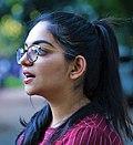 Ahaana Krishna.jpg