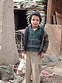 Ahmed.1.JPG
