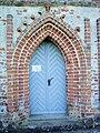 Ahrenshagen Kirche 01.jpg