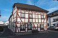 Ahrweiler, Auf dem Teich 2-20160426-002.jpg