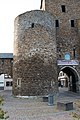 Ahrweiler, Stadtbefestigung, Ahrtor-20160426-007.jpg