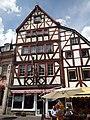 Ahrweiler Marktplatz 22.jpg