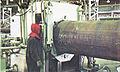 Ahwaz pipline factory2.jpg