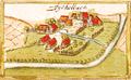 Aichelbach, Oppenweiler, Andreas Kieser.png