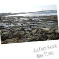 Ain Diab Beach.png