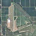 Ainsworth Municipal Airport - Nebraska.jpg