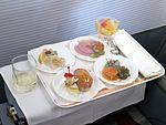 Air-koryo-meal-beijing-airport-july-2013-001.jpg